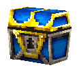 Blue treasure chest.png