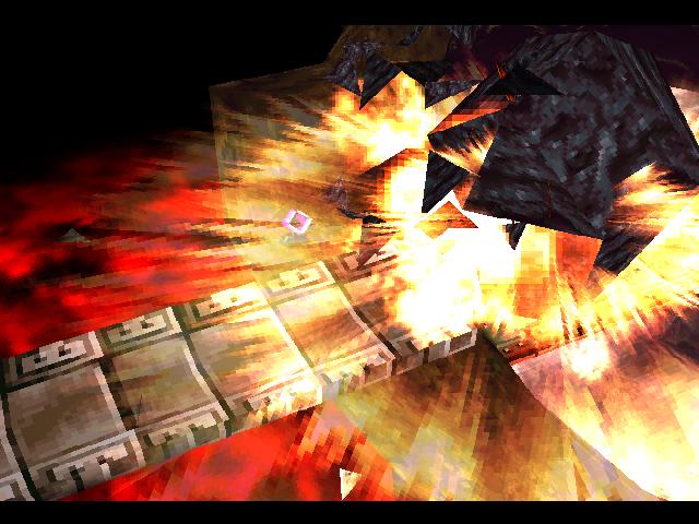 Exploding Boulder 1.png