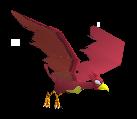 Kokka Bird 2.png