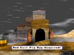 Red Evil Pig Bag.png
