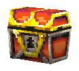 Red treasure chest.png
