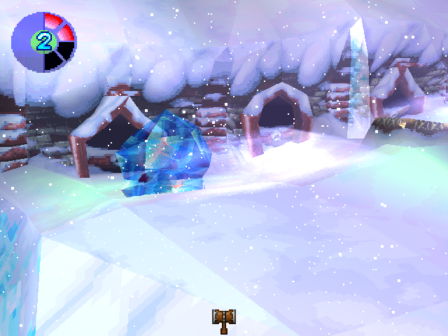 Frozen Tomba.png