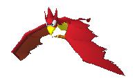 Kokka Bird 1.png