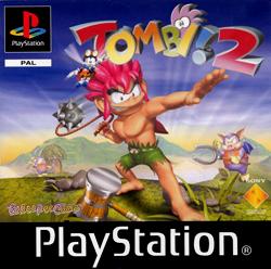 Tombi!2.png