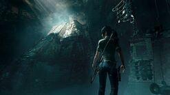 Shadow of the Tomb Raider Screenshot 06