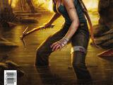 Tomb Raider (Dark Horse Comics)