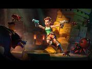 Tomb_Raider_Reloaded_-_Teaser_Trailer