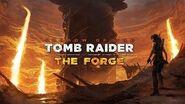 Shadow of the Tomb Raider - New Adventures Trailer PEGI
