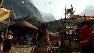 Shadow of the Tomb Raider - Welcome to Paititi Walkthrough Video PEGI
