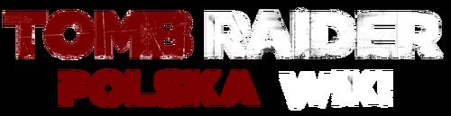 Tomb Raider Wiki logo.png