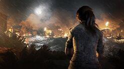 Shadow of the Tomb Raider Screenshot 08