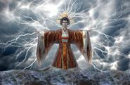 Himiko Lightning