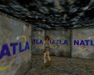 TR1-mines-Natla