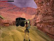 TR4 screenshot 06