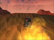 TR4 screenshot 02