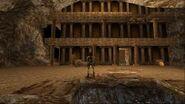 TR1-Colosseum