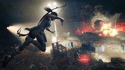 Shadow of the Tomb Raider Screenshot 05