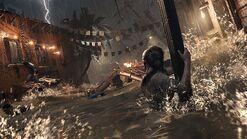 Shadow of the Tomb Raider Screenshot 07