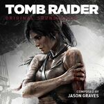 Jason graves cd-tr-soundtrack-cover.jpg