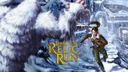 NA UK Lara Croft Relic Run - Mountain Pass Trailer