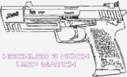 Heckler & Koch USP Match.png
