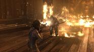 TR9 Screenshots v1 Lara GreatEscape 06