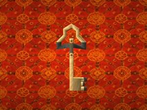 TR2 Ключ от сторожевой башни.png