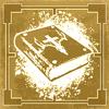 Категория:Книги
