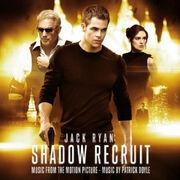 Jack Ryan Shadow Recruit Soundtrack Album Cover.jpg