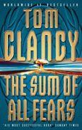 The-sum-of-all-fears-a-jack-ryan-novel