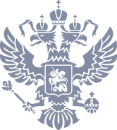President of Russia SEAL
