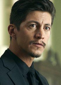 Mateo Bastos