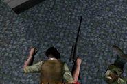 M24 SOAF