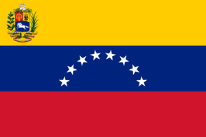 Flag of Venezuela.png