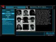 Tom Clancy's Rainbow Six (1998) - Ghost Dance -4K 60FPS-