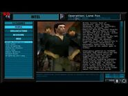 Tom Clancy's Rainbow Six (1998) - Lone Fox -4K 60FPS-