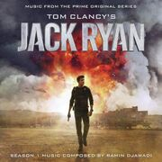 Jack Ryan Soundtrack Album Cover.jpg
