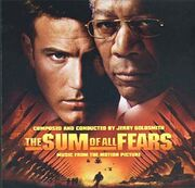 Sum of All Fears Soundtrack Album Cover.jpg