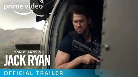 Tom_Clancy's_Jack_Ryan_Season_2_-_Official_Trailer_Prime_Video