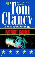 TomClancy-PatriotGames-1- (2)