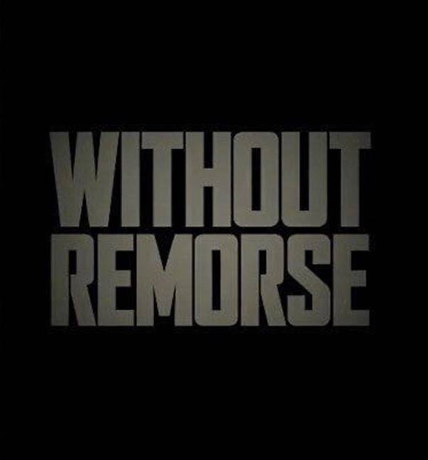 Without Remorse (Film)