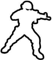 Tom Clancy's (Video Game Brand)