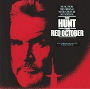 The Hunt for Red October Soundtrack Album Cover.jpg