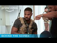 Military Training - Without Remorse - Prime Video