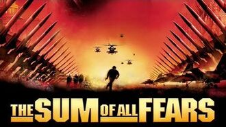 Tom_Clancy's_The_Sum_of_all_Fear_Intro