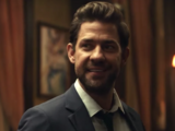 Jack Ryan (TV series character)