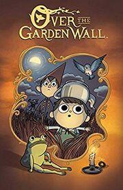 Over The Garden Wall.jpg