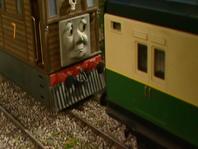 YouCanDoIt,Toby!33