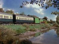 685px-Edward,GordonandHenry42.jpg