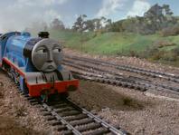 720px-Edward,GordonandHenry7.jpg